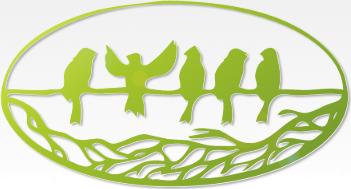 Zala Megyei Pedagógiai Szakszolgálat